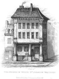 Breadmarket_Street