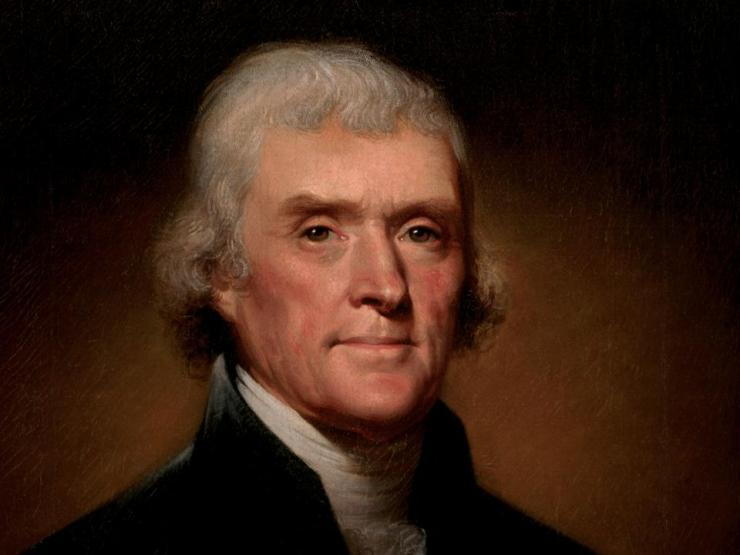 Jefferson (1)