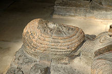 218px-William_Marshal,_1st_Earl_of_Pembroke