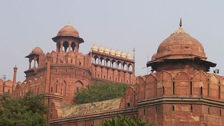 Red_Fort_-_Delhi_1
