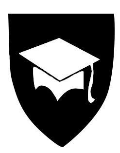 black-cantabs-logo-sharp