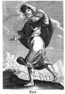 bias_in_thomas_stanley_history_of_philosophy