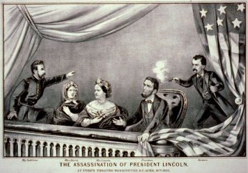 1024px-the_assassination_of_president_lincoln_-_currier_and_ives_2
