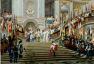 reception_du_grand_conde_a_versailles_jean-leon_gerome_1878