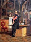 352px-1846_Krueger_Friedrich_Wilhelm_IV_anagoria