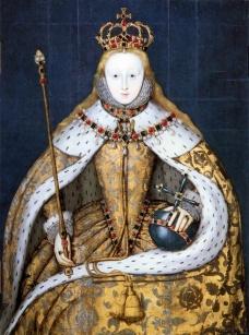 elizabeth_i_in_coronation_robes